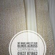 zephur-vertical-blinds-cornwall-zodiac-blinds-external-awning-cornwall-image-2