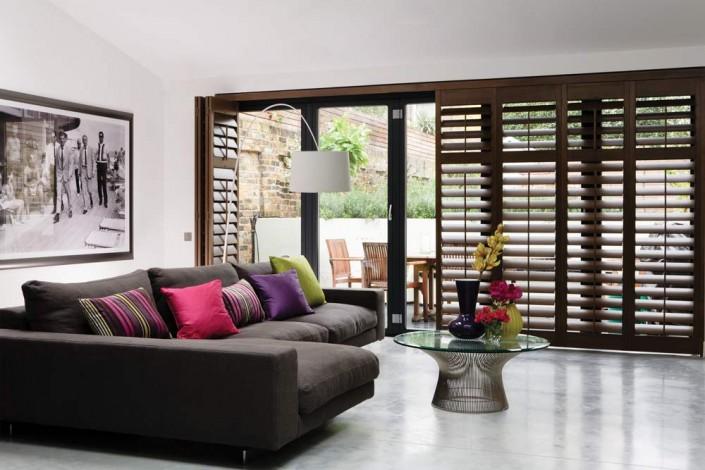shutters-cornwal-zodiac-interiors-image-1